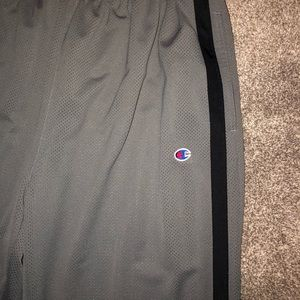 Other - Champion sweat pants